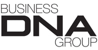 Business DNA Group